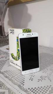Samsung Galaxy J5 Rosa
