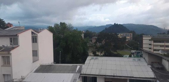 Alquiler Casa Comercial En Belen, Manizales