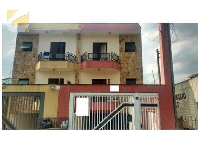 Apartamento - Ref: 07799