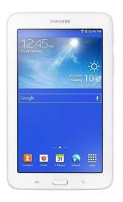 Tablet Samsung Tab E Lite T113 Wifi 8gb 7.0 Branco Original