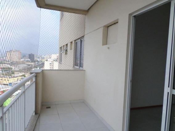 Apartamento Em Vinte E Cinco De Agosto, Duque De Caxias/rj De 90m² 3 Quartos À Venda Por R$ 590.000,00 - Ap322540