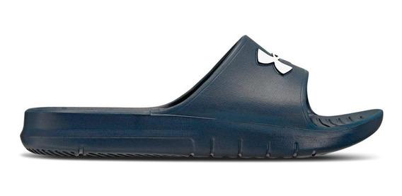 Zapatillas Under Armour Core 2024124-dx
