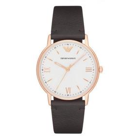 Relógio Emporio Armani Masculino Ar11011/2bn