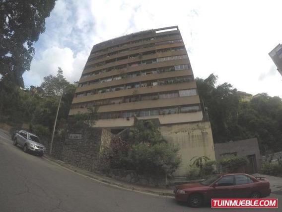 Apartamentos En Venta 19-17833 Adriana Di Prisco 04143391178