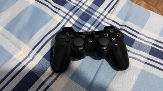 Controle Original Sony Para Ps3