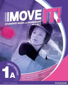 Moveit! 1a - Student