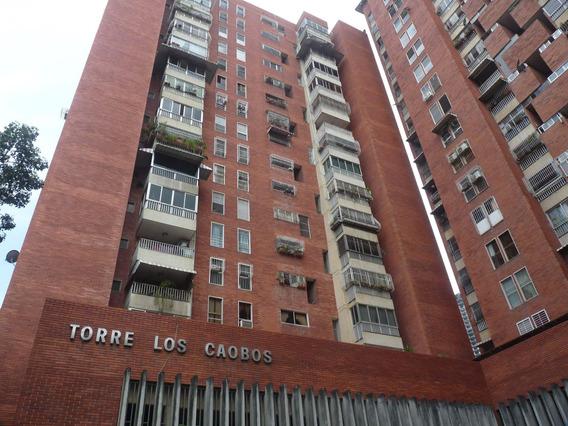 Venta Apartamento En La Candelaria Rent A House Tubieninmuebles Mls 20-15427