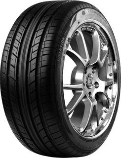 Neumático Sportcat 225/50 R17 98w Xl Csc-5 Chengshan