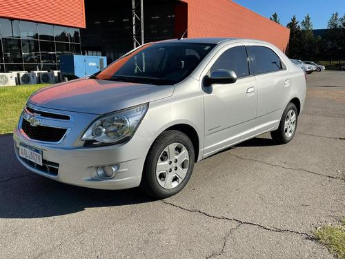 Chevrolet Cobalt Lt  Usd 9600