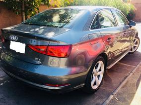 Audi A3 Impecable