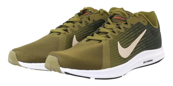 Zapatillas Nike Down Shifter 8 Running Profesional