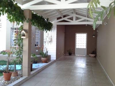 Casa Em Bela Aliança, São Paulo/sp De 187m² 3 Quartos À Venda Por R$ 1.350.000,00 - Ca165021