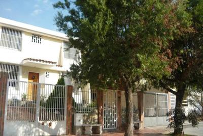 Vanessa Mann Casa En Venta En La Trigaleña 19-4811