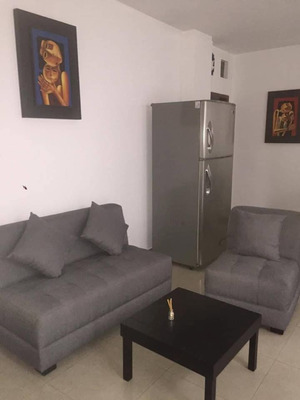 Suite Amoblada En Ciudadela La Garzota
