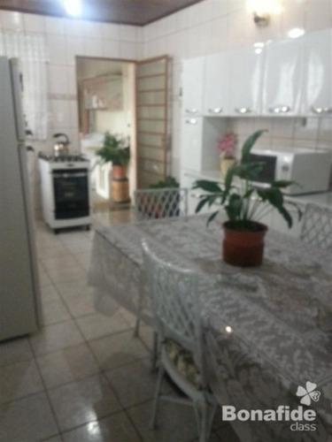 Casa - Ca05730 - 4256437