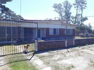 Casa A La Venta En Parque Del Plata Norte 3 Dormitorios
