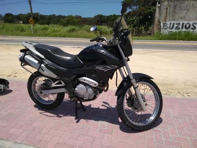 Honda Nxi Falcon
