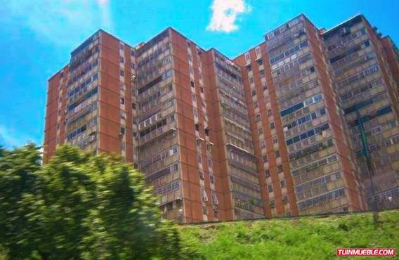 Apartamentos En Alquiler Mls #18-6270