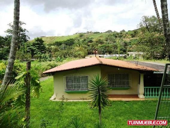 Casas En Venta 04141049070