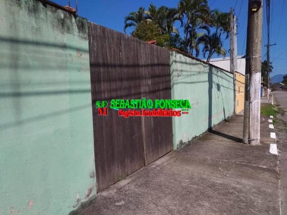 Oportunidade Para Investidor Em Caraguatatuba - 1235