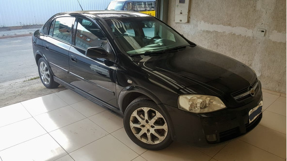 Chevrolet Astra 2.0 Advantage