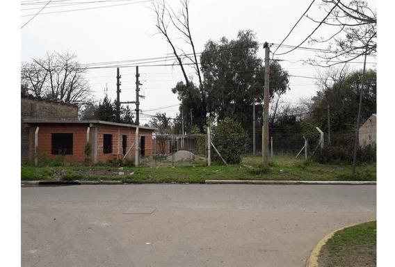 Venta Lote , J.c. Paz