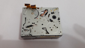 Mecanismo Da Fita Mini Dv Sony Fx1000