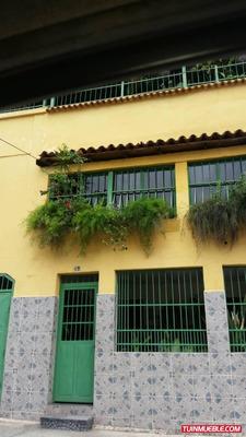 Casa En Fuerzas Aereas, Maracay