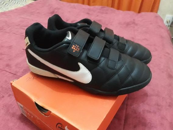 Zapatillas Nike Jockey