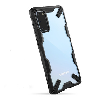 Funda S20 S20 Plus S20ultra Galaxy Ringke Original Fusion X#