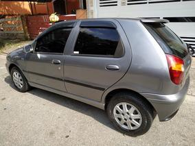 Fiat Palio Elx 1.0 Completo 1999