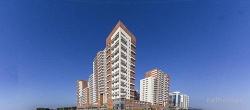 Salas/conjuntos - Barra Da Tijuca - Ref: 20398 - V-20398