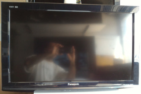 Tela Display Tv Panasonic Tc-l32g11b