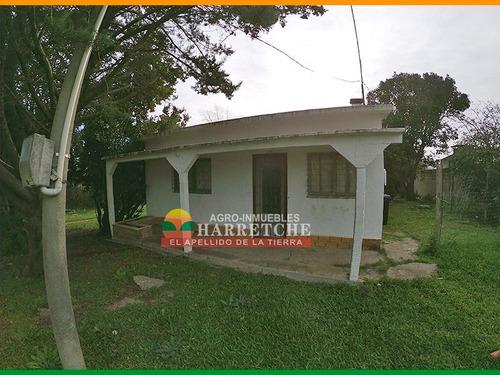 Imagen 1 de 11 de Venta De Casa 2 Dormitorios En Progreso, Canelones