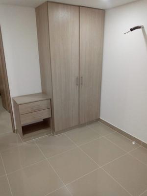 Apartamento En Venta Palmetto Condominio Club Primera Etapa 793-277