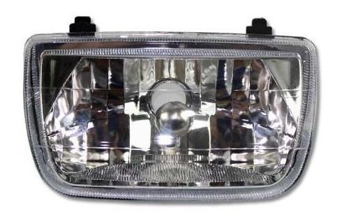 Bloco Optico Sem Lampada - Star50