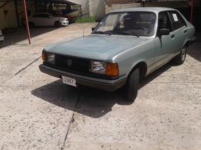 Volkswagen 1500; 1987