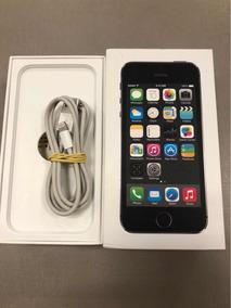 Iphone - Cabo Lightning Para Usb 1m - Apple