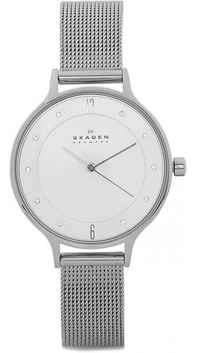 Relógio Skagen - Skw2149/1kn