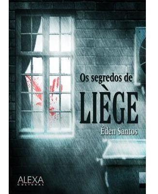 Os Segredos De Liège