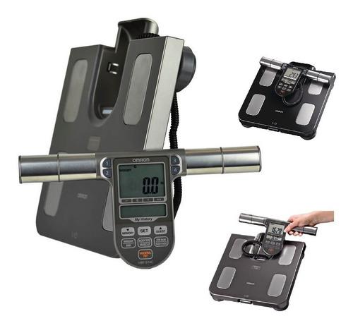 Balanza Profesional Bioimpedancia , Sensor Cuerpo Completo