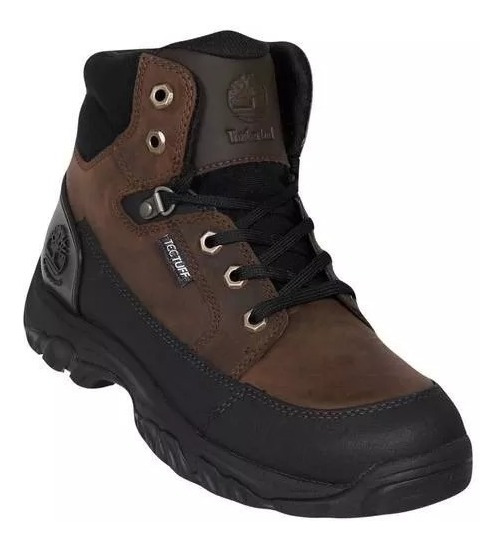 Bota Timberland Guy D Waterproof Hiker Tb0a15y7210 Promoção