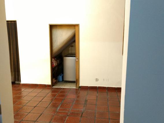 Departamento Tipo Casa 3 Ambientes Cochera Y Local