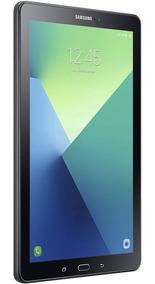 Tablet Samsung Galaxy Tab A Sm-t585 32gb 1chip 4g 10.1 Pol