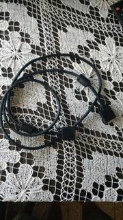 Cable Vga Vga