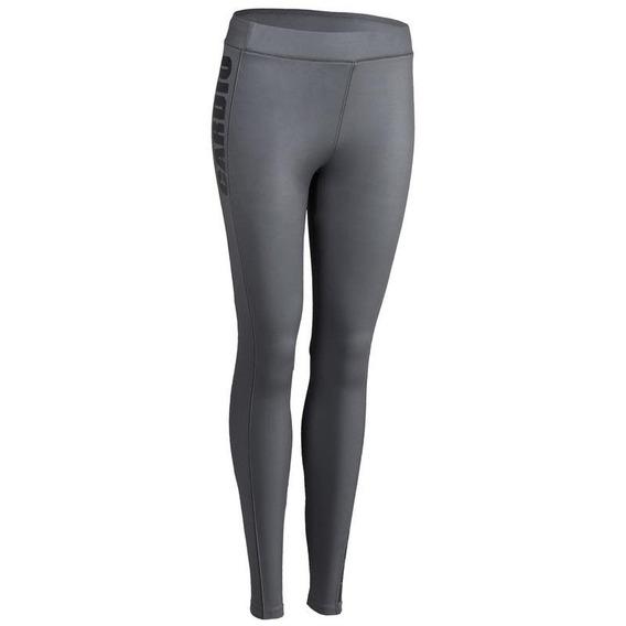 Leggings Cardio Fitness Para Mujer 8552143