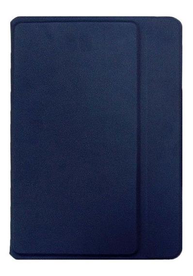T1010 (cor Ouro) iPad 10 Polegadas Tablet Leve Case De Plugu