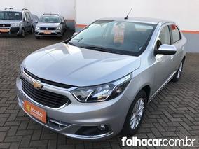 Eurocar Veiculos Londrina Pr Chevrolet Cobalt No Mercado Livre Brasil