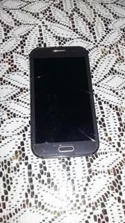 Vendo Este Celular Galaxy Win Duos
