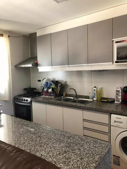 Dueño Vende Casa En El Prado Excelente Oportunidad